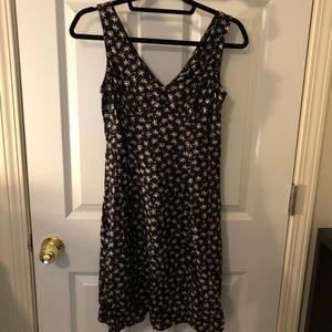 Moda International Dress Size 4